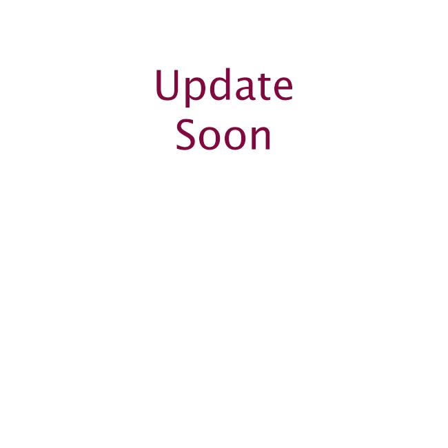 Update cópia